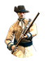 Pru euro pikeman icon infp.png