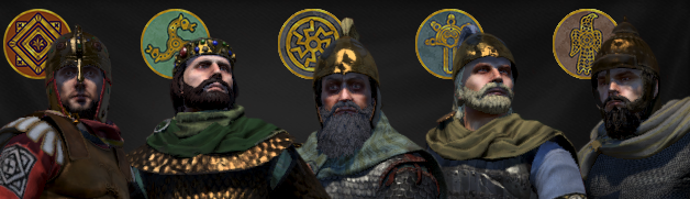 The_Last_Roman_banner2.png