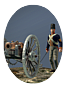Ntw britain art foot british experimental howitzer icon.png