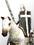 Sic knights hospitaller.png