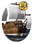 Etw galleon.png