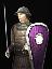 Byz_dismounted_byzantine_lancers.png