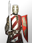 Den dismounted feudal knights.png