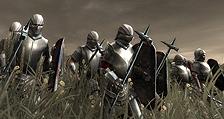 Venice (M2TW faction) - Total War Wiki