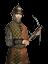 Hun_pavise_crossbow_militia.png