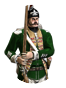 Rus euro elite light infantry.png