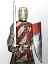 Ven dismounted feudal knights.png