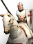 Jer knights templar.png