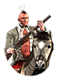 Etw native american musketeer icon cavm.png