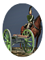 Ntw russia art horse russian 6 lber icon.png
