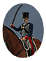Ntw spain spa cav light husares de cantabria guerrilla icon.png