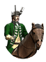 Rus euro regiment of horse.png