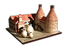 Etw eu town ind lvl4 pottery.png