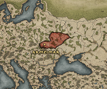 Map_twa_anteans.png