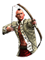 Fra native american musketeer icon infb.png