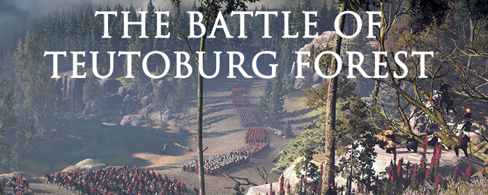 TeutoburgForestSmall bannerFINAL.png
