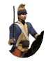 Uns eua 2nd continental dragoons icon cavs.png