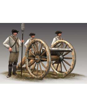 Etw_i_9_lber_land_cannon_%28saker%29.png