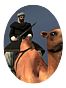 Ntw french rep egy cav miss bedouin camel gunners icon.png