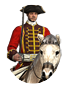 Bri life guards icon cavs.png