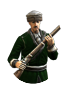 Rus cossack infantry icon inf1.png