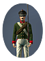 Ntw russia inf line russian musketeers icon.png