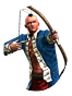 Unp native american musketeer icon infb.png