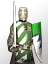 Mil dismounted feudal knights.png