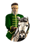 Ott ottoman general icon cavg.png