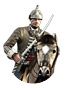 Fra euro light cavalry icon cavs.png