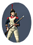 Ntw french rep egy inf gren french grenadiers icon.png