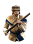 Uns euro long rifleman icon infm.png