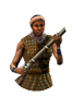 Mar dahomey amazons icon infm.png