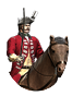 Pol euro regiment of horse.png
