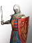 Nor dismounted chivalric knights.png