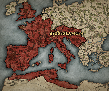 Map_western_roman_empire.png
