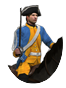 Bri eua brunswick dragoons icon cavs.png