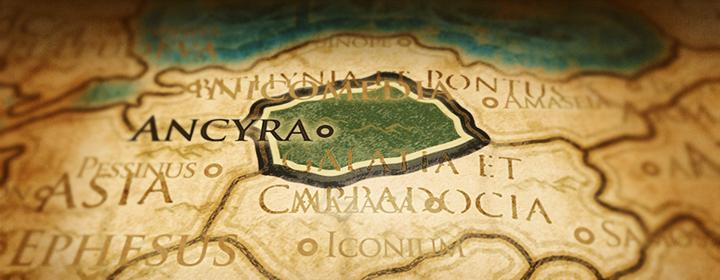 [Image: Galatia_map.png]