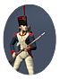 Ntw france inf gren french grenadiers icon.png