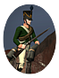 Ntw france spa cav light french chasseurs a cheval icon.png