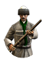 Ott east ethnic hillmen musketeers icon infm.png
