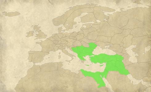Etw_ott_europe_map.jpg