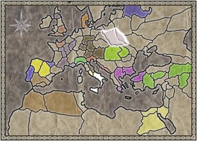 Poland (M2TW faction) - Total War Wiki
