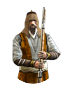 Mar east ethnic musketmen bargir icon infm.png