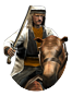 Mar east desert nomads icon cavs.png