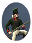 Ntw prussia inf skirm prussian jager icon.png
