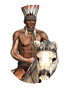 Pla native american chief icon cavt.png