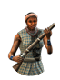 Fra dahomey amazons icon infm.png