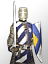 Sco dismounted feudal knights.png