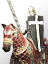 Ven knights hospitaller.png